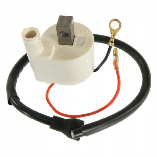 Yamaha Zinger YF60S (1986-90) Ignition Coil